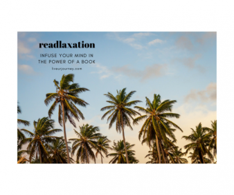 readlaxation