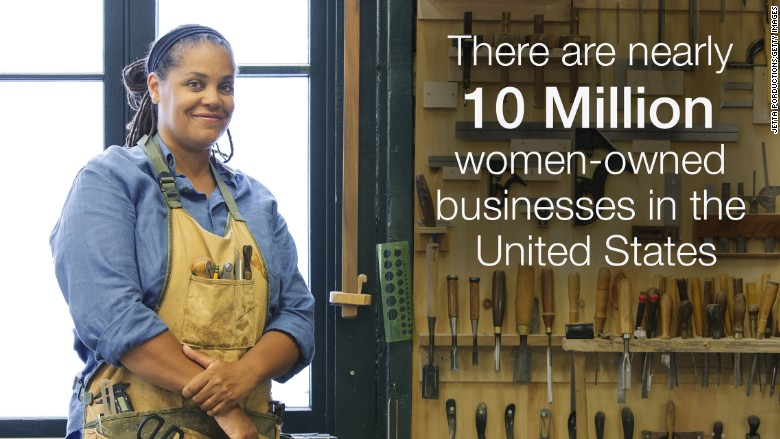 150819155232-image-women-owned-businesses-780x439