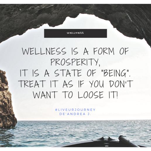 word-wellness
