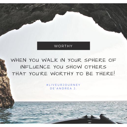 word-worthy