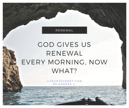 renewal quote